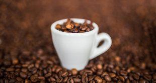 ¿Café bueno? ¿Café malo?