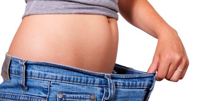 10 razones por las que no pierdes peso