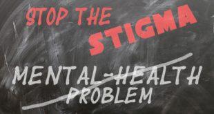 ¿Cómo afectan los prejuicios a la enfermedad mental?