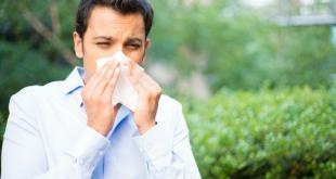 La relación entre infecciones, envejecimiento y entorno con el sistema inmunitario