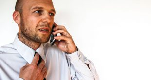 ¿Cómo el estrés aumenta la probabilidad de cardiopatías?