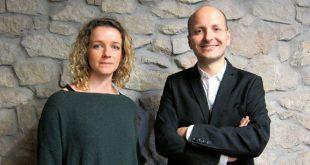 Investigadores españoles descubren un mecanismo clave para la formación de metástasis