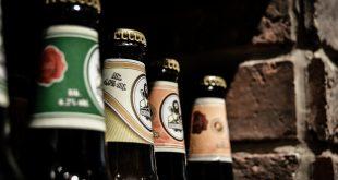 Beber alcohol aumenta tu apetito