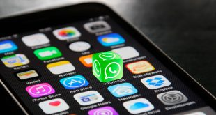 ¿Cómo nos afecta un uso indebido del whatsapp?