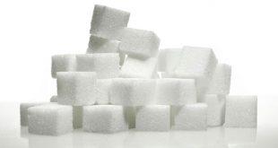 La verdad sobre el azúcar