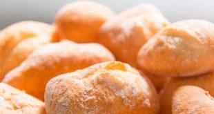Un virus, posible causante de la intolerancia al gluten