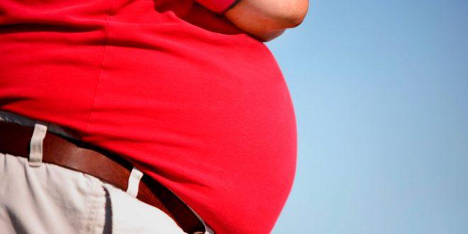 La obesidad también impacta en la memoria