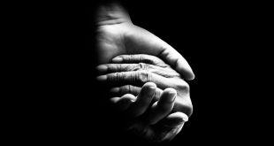 La ciencia de la empatía