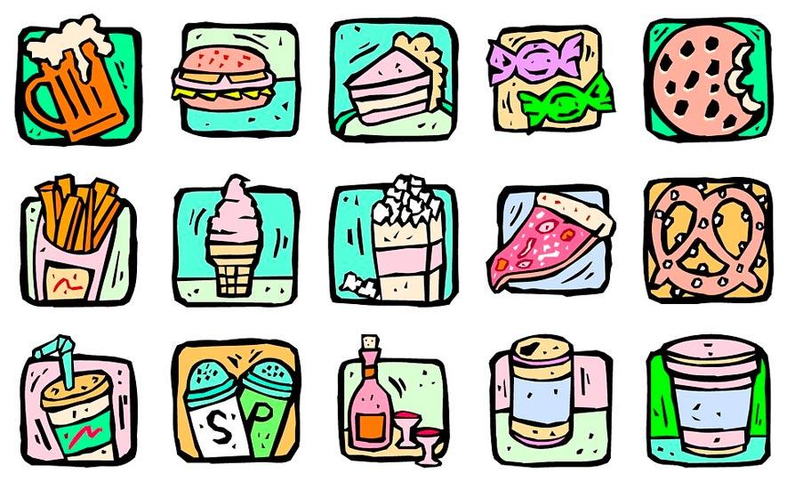 Los peligros de la obesidad en la adolescencia
