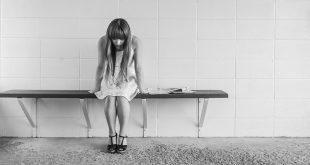 Depresión: dejar de verlo todo negro es posible