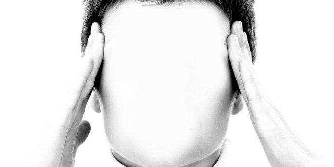 Alexitimia o falta de expresión de las emociones