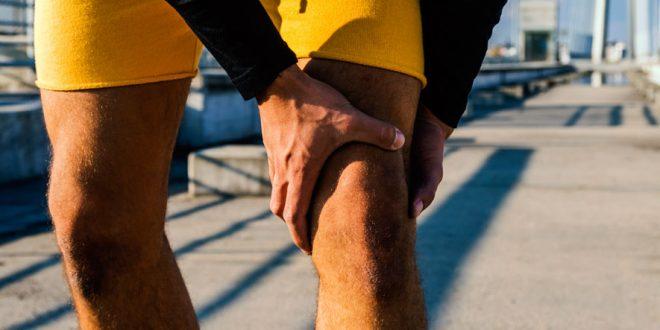 Conoce las lesiones deportivas más frecuentes y cómo prevenirlas