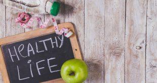 El 25% de las personas que realizan ejercicio físico se alimenta mal