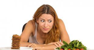 ¿Conoces los alimentos primarios?