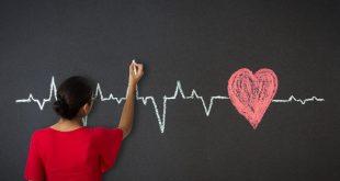 Mujer y enfermedad cardiovascular, una relación infravalorada