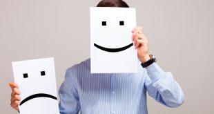 Cómo el mal humor, y el bueno, se expanden como un virus
