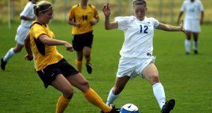¿Cómo afectan los estereotipos negativos en el deporte femenino?