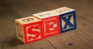 Día europeo de la salud sexual: ¿qué falta en materia de educación?