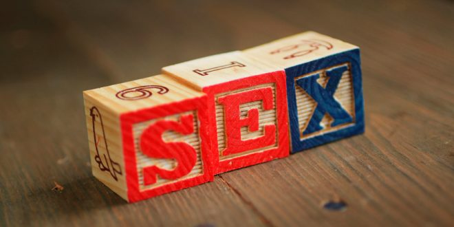 Escasa calidad de la educación sexual en secundaria