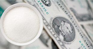 Un estudio desvela el fraude de la industria del azúcar