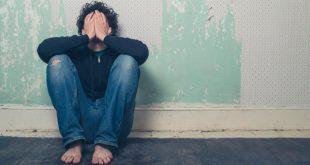 ¿Existe una tendencia genética a la soledad?