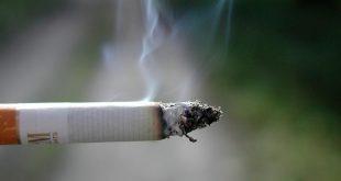 Una razón más para dejar de fumar