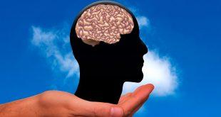 10 hábitos a evitar si quieres tener un cerebro sano y fuerte