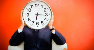 ¿Cómo nos puede afectar en la salud la alteración de nuestro reloj biológico?
