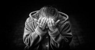 Cifras a una lacra oculta: el maltrato a los ancianos