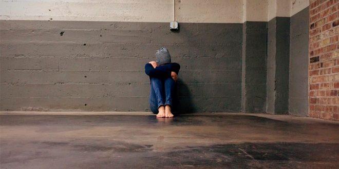 ¿Cómo afecta a nuestro cuerpo la resaca emocional?