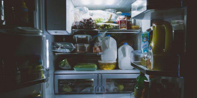 Subido a Alimentos que creías saludables y NO lo son
