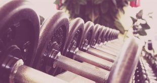 ¿Con qué tipo de ejercicio gastamos más calorías?