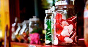 De qué manera te mata el azúcar