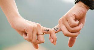 Los peligros que esconde el amor romántico en los adolescentes