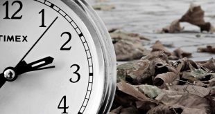 El cambio de hora podría prevenir la obesidad y la diabetes