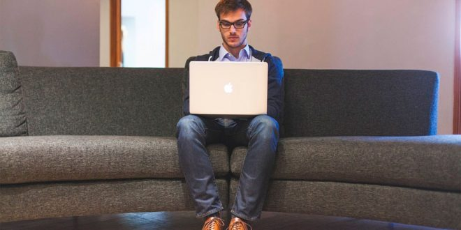 Psicoterapia online. ¿Es posible?