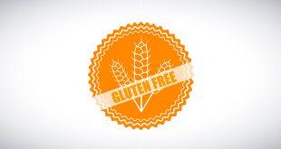 Una dieta sin gluten no es mejor para tu salud