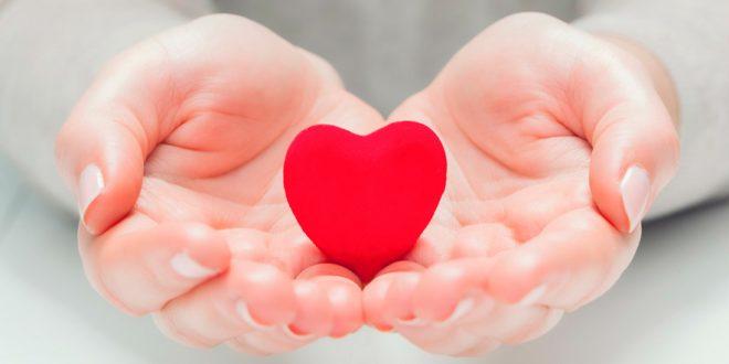 Dos factores de riesgo cardiovascular en la mujer