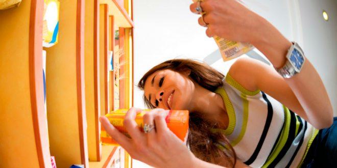 Cómo leer etiquetas de los alimentos para que no te engañen