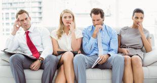 ¿Es contagioso el estrés?