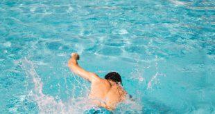 Nadar, mucho más que un deporte