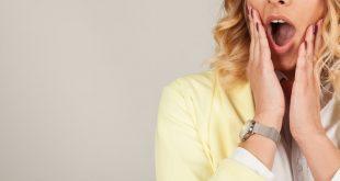 ¿Cómo influye la sorpresa en nuestro cerebro?