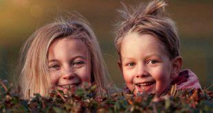 La risa, una buena herramienta para el aprendizaje