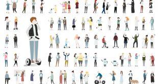 La personalidad: cómo se ha estudiado y qué nos espera