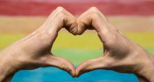 Homosexualidad, miedo y autoaceptación