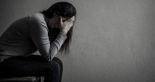 """Enfermedades mentales """"culturales"""" en el DSM-5"""