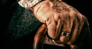 El maltrato a la vejez, más frecuente de lo que se cree