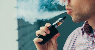 Cigarrillos electrónicos: ¿son peligrosos o no?