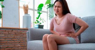 Descubren un posible nuevo tratamiento genético para la endometriosis